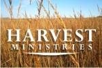www.harvest-ministries.org